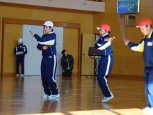 縄跳び大会162-8