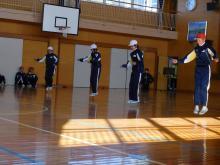 縄跳び大会162-9