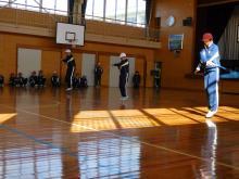 縄跳び大会162-10
