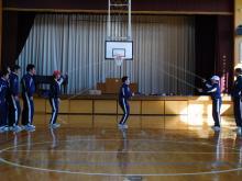 縄跳び大会162-11