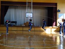 縄跳び大会162-12
