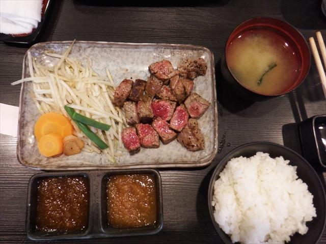 201600403_satou013.jpg