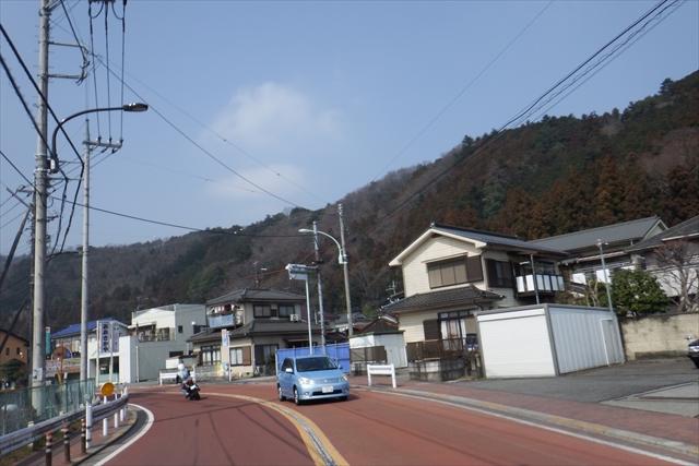 20160309_OKUTAMA001.jpg