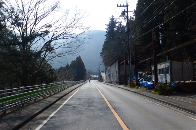 20160309_OKUTAMA004.jpg