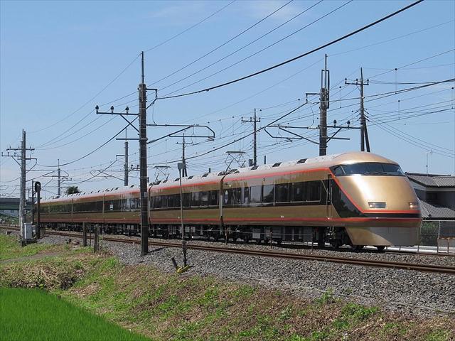 東武106F