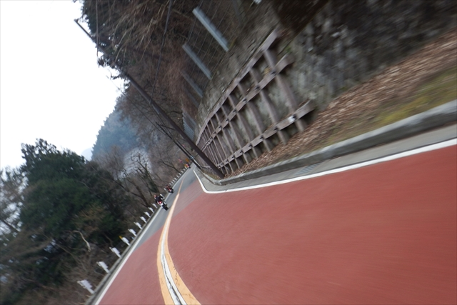 20160311_OKUTAMA014.jpg