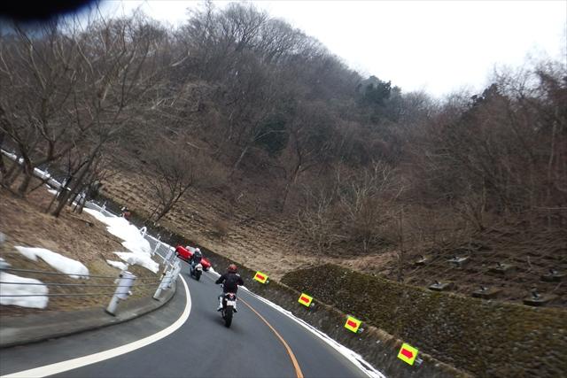 20160311_OKUTAMA017.jpg