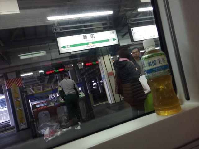 20160323_kinugawa007.jpg