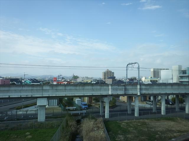 20160323_kinugawa020.jpg
