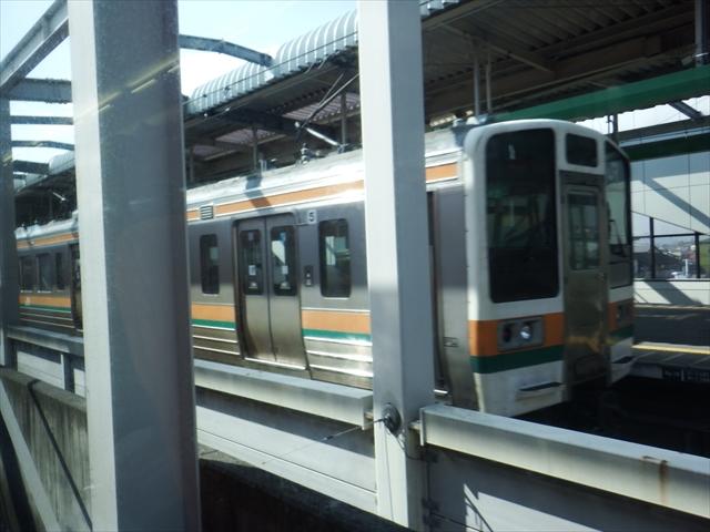 20160323_kinugawa021.jpg