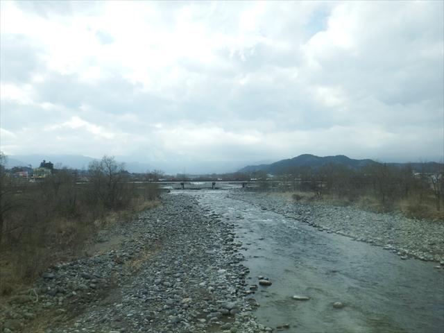 20160323_kinugawa025.jpg