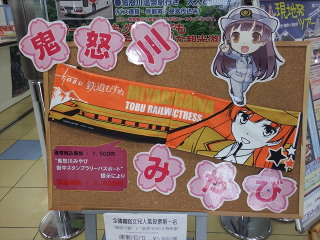 20160323_kinugawa034.jpg