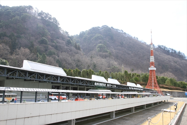 20160325_kinugawa009.jpg