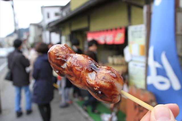 20160327_kinugawa026.jpg