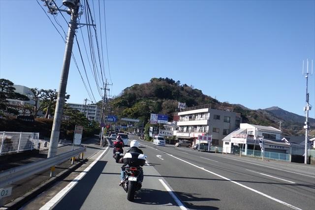 2016_kawazu(14).jpg