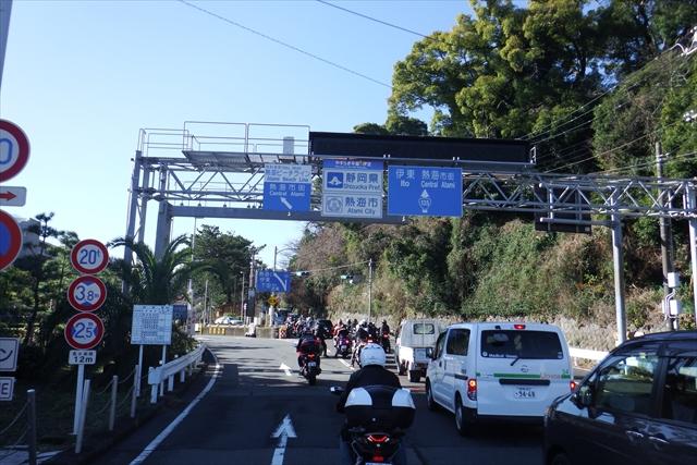 2016_kawazu(15).jpg