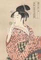 japanese-woodblock-print.jpg