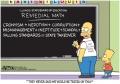 remedial_1.jpg