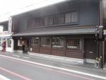イノダコーヒー本店201637