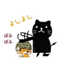 015 - コピー - コピー