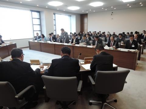 平成27年2月9日保健福祉委員会②