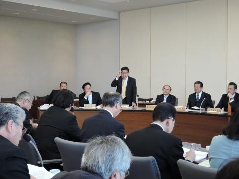 平成28年3月15日保健福祉委員会:質問②