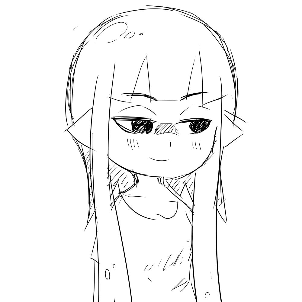 いかちゃん1