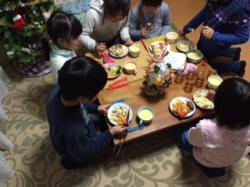 狭山湖クリスマス会2015-2_convert_20151220011143