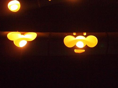 5000竹ロウソクと除夜の鐘H27011