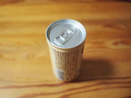 500缶コーヒー160127