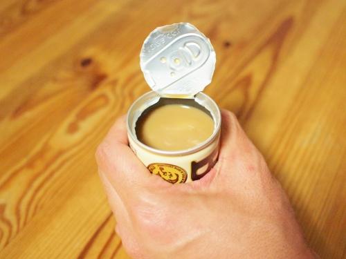 500缶コーヒー160127003