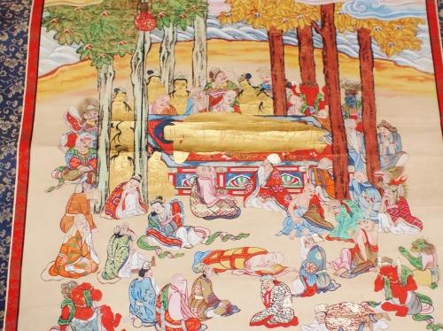 tokozenji涅槃会160210001