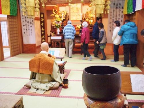 tokozenji涅槃会160210002