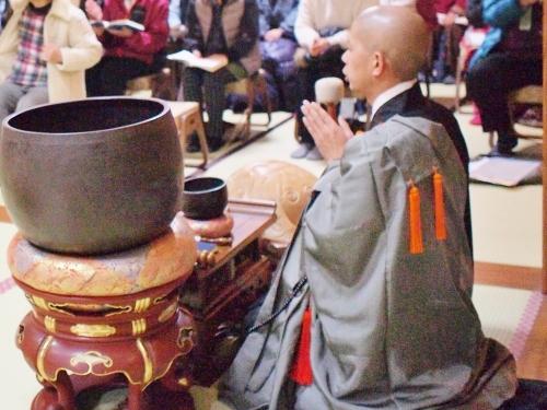 tokozenji涅槃会160210003