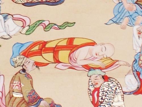 tokozenji涅槃会160210001 - コピー