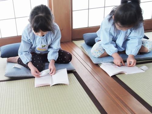 tokozenji坐禅体験16021203