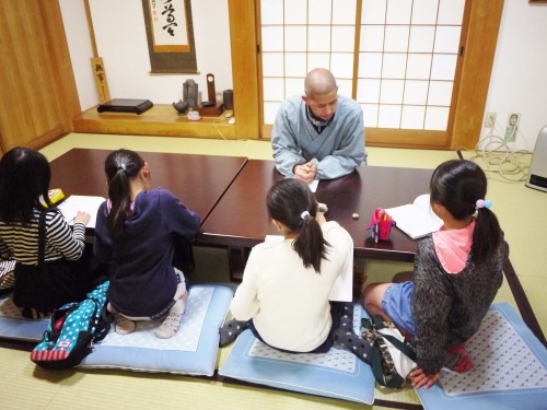 tokozenji社会勉強160213