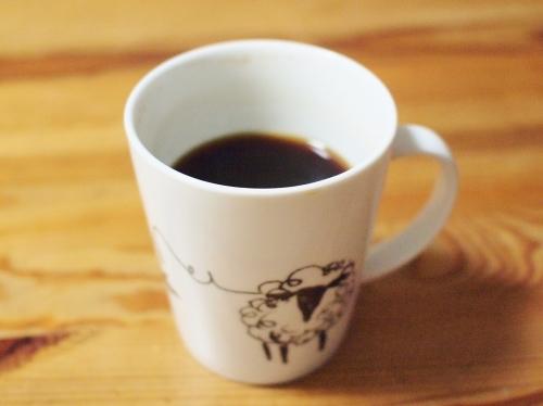 500コーヒー160225