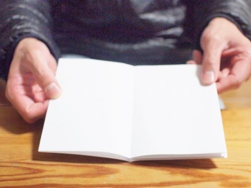 500仮の坐禅手帳ができるまで20160322011