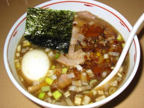 hinadori_niboshisyoyu.jpg