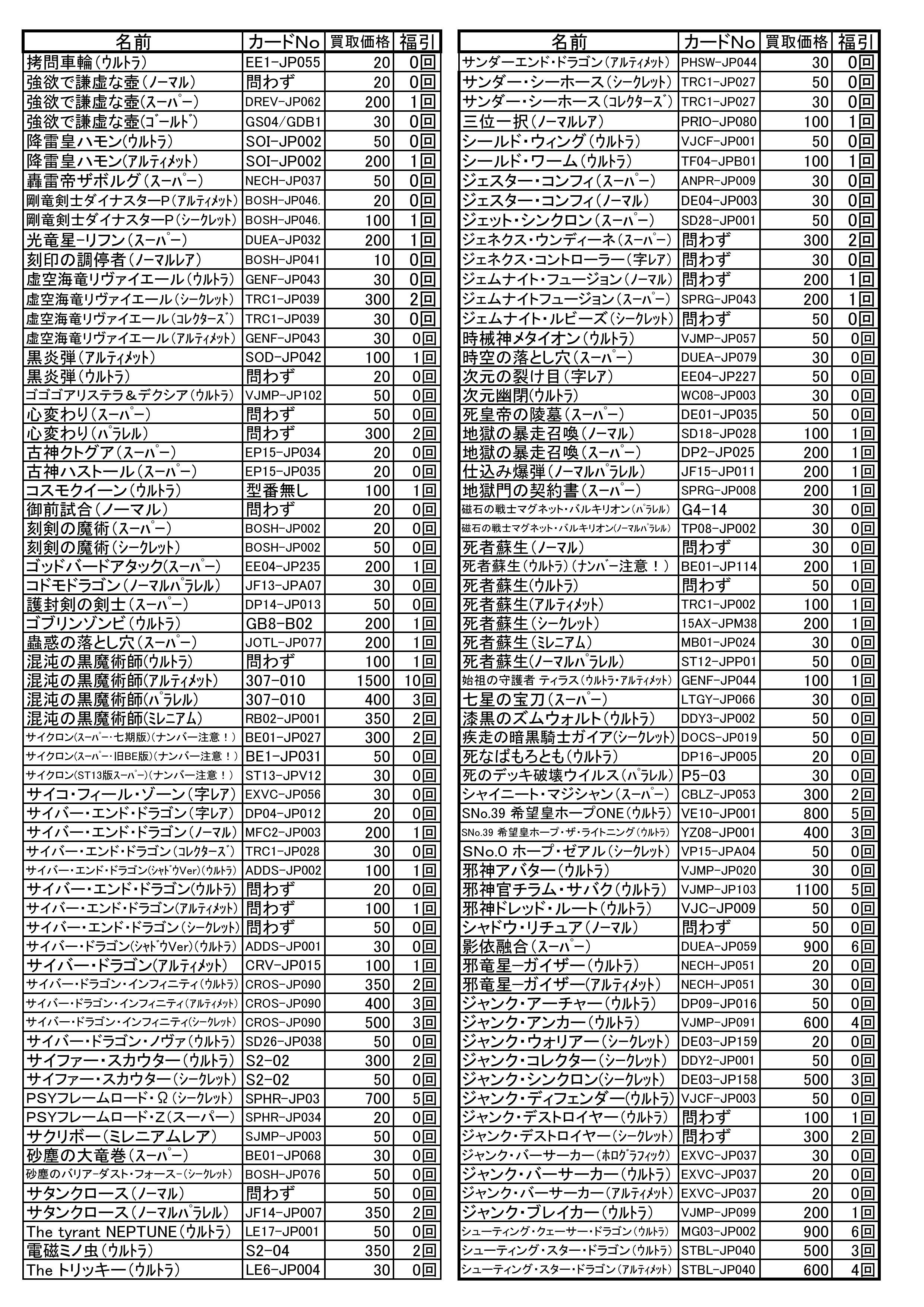 遊戯買取 新規軸版(仮)_05