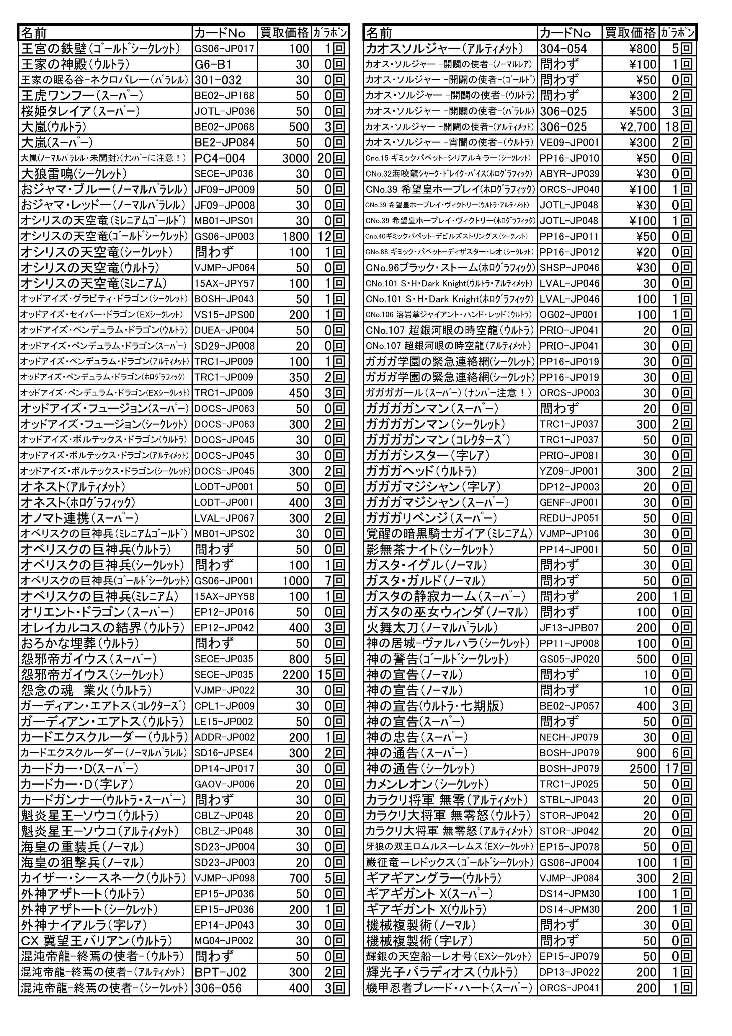 遊戯買取 新規軸版(仮)_03