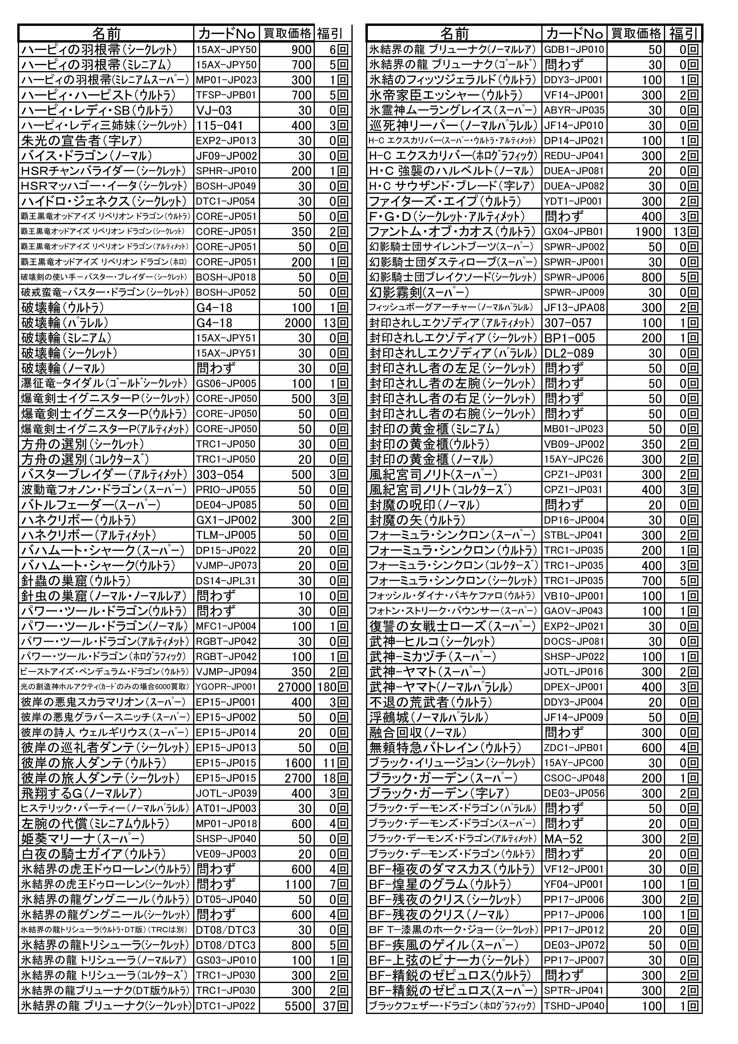 遊戯買取 新規軸版(仮)_10