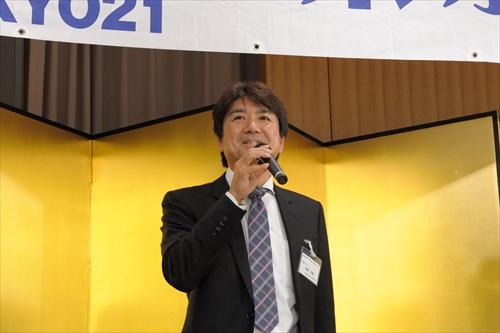 20151267.jpg