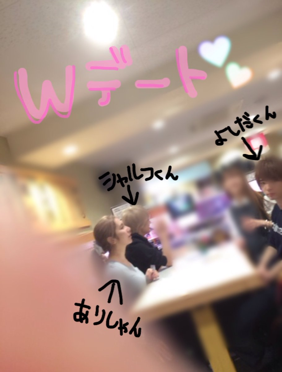 160223a.png