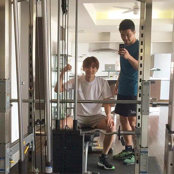 元KAT-TUNの田口淳之介がジャニーズ退所後13時間でTwitterに登場しファン騒然!