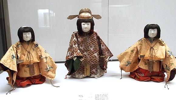春の庭園開放@東京国立博物館(3)-3