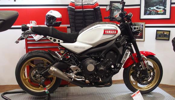 東京モーターサイクルショー2016(3)-3