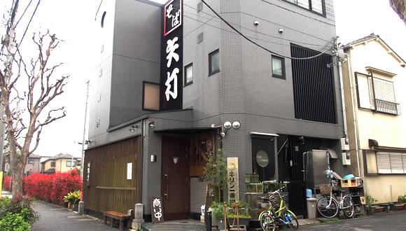 第2回新川千本桜まつり-4
