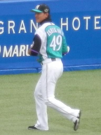 49石川慎吾